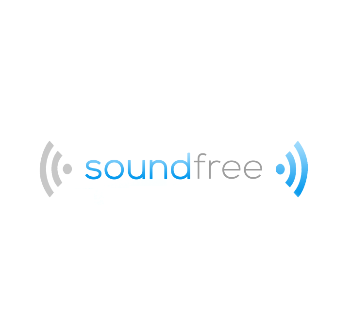 Soundfree
