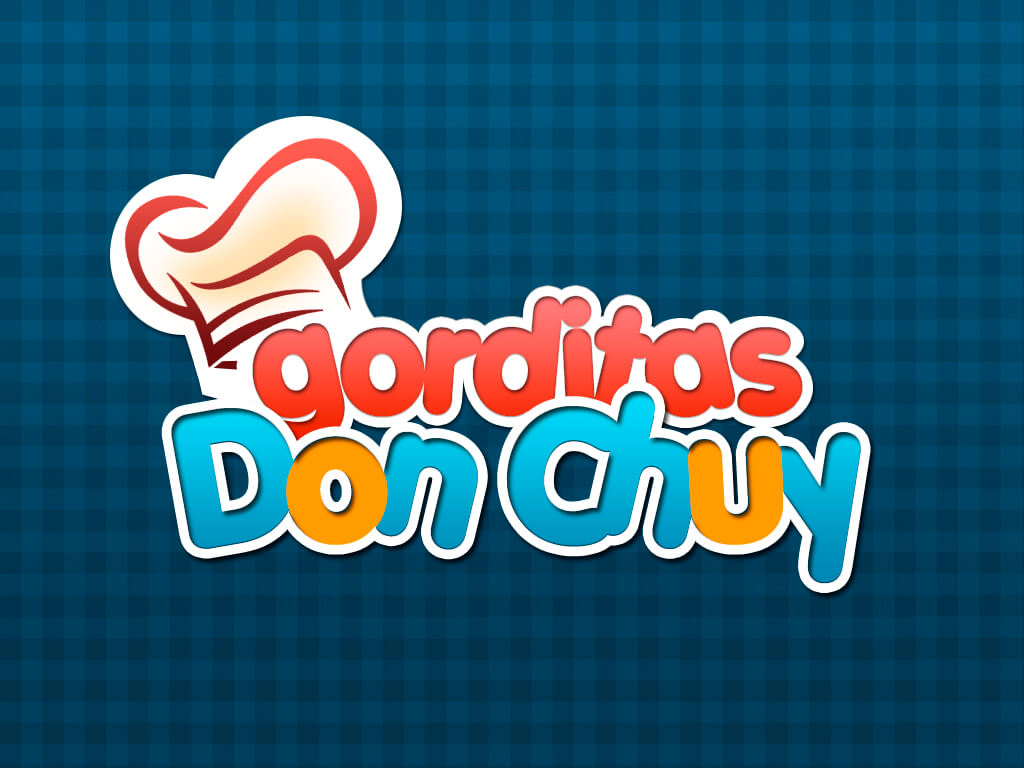 Gorditas Don Chuy
